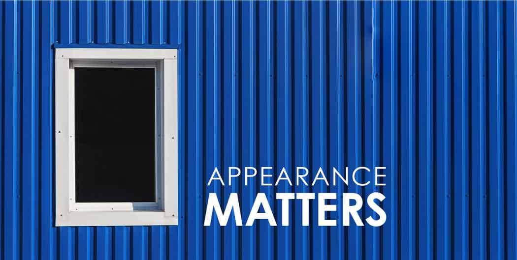 geissler-Appearance-Matters