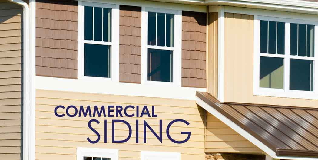 Fiber Cement Metal Amp Hardie Siding Installations St Louis