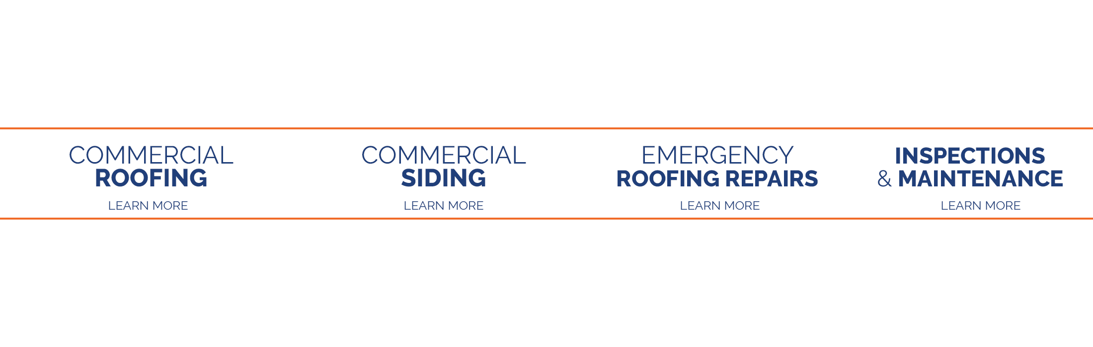Geissler Roofing Co Commercial Roofing Experts In St Louis
